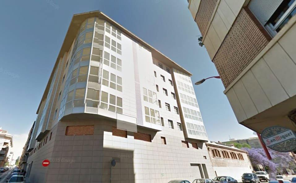 Oficina en venta en Vila-real, Castellón, Calle Compte de Ribagorca, 297.984 €, 509 m2