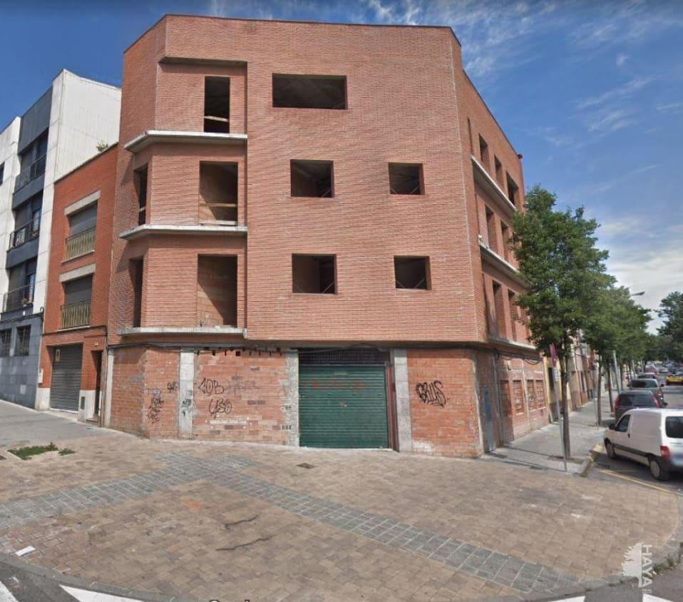 Piso en venta en Terrassa, Barcelona, Calle Sant Damia, 465.985 €, 1 baño, 490 m2
