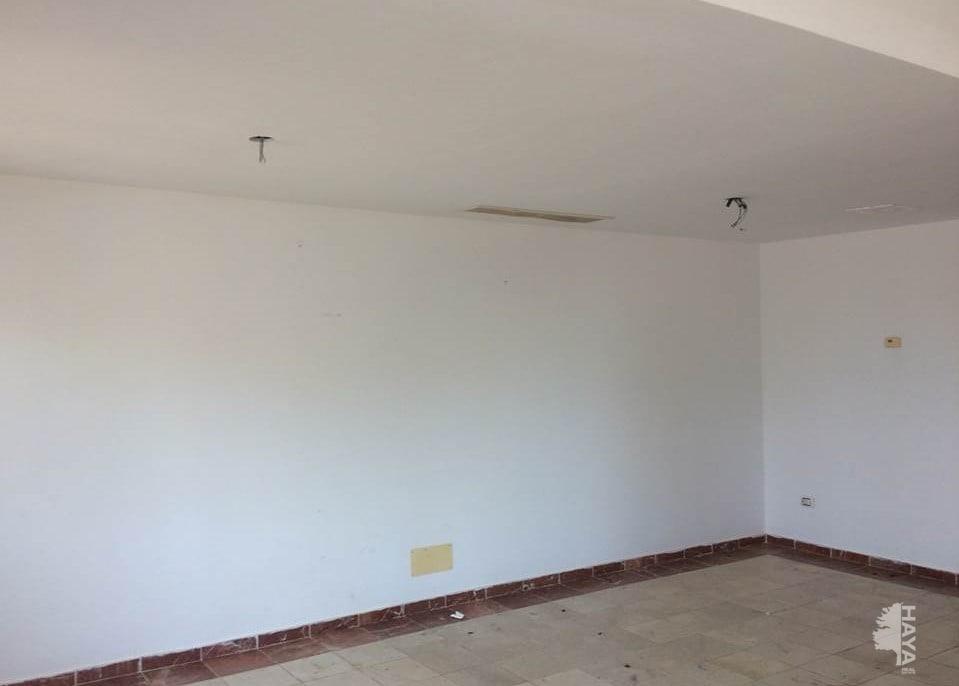 Casa en venta en Casa en San Bartolomé de Tirajana, Las Palmas, 395.100 €, 3 habitaciones, 3 baños, 144 m2