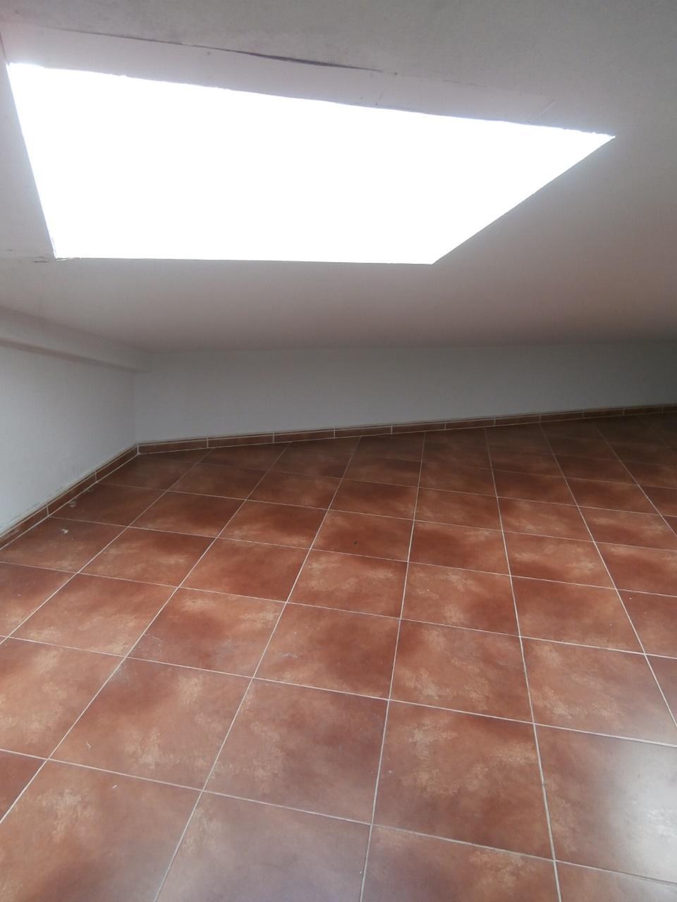 Piso en venta en Dehesa de Torres, Torres de la Alameda, Madrid, Calle Union, 159.900 €, 187 m2