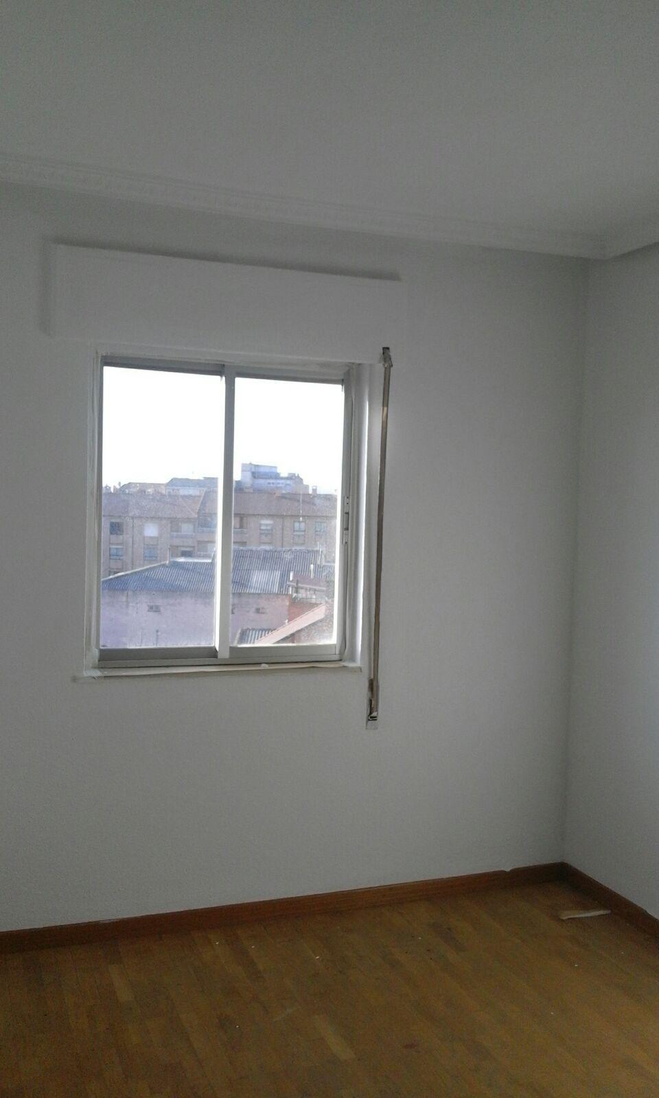Piso en venta en Piso en Astorga, León, 25.000 €, 3 habitaciones, 1 baño, 71 m2