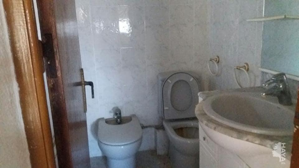Piso en venta en Tarragona, Tarragona, Calle Quatre, 44.175 €, 4 habitaciones, 1 baño, 93 m2
