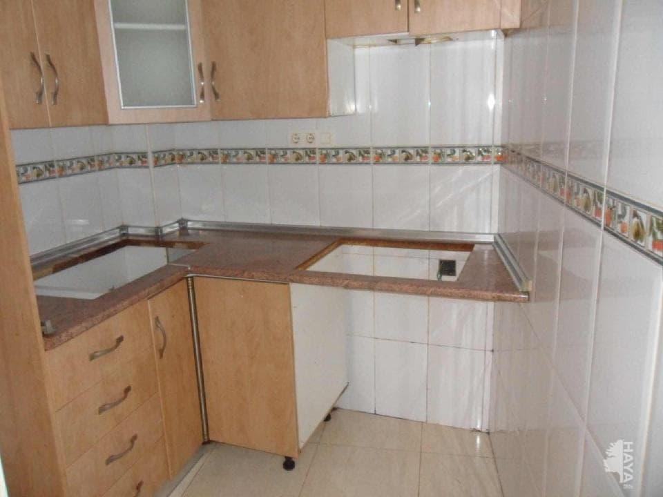 Casa en venta en Casa en Mula, Murcia, 31.800 €, 3 habitaciones, 1 baño, 74 m2