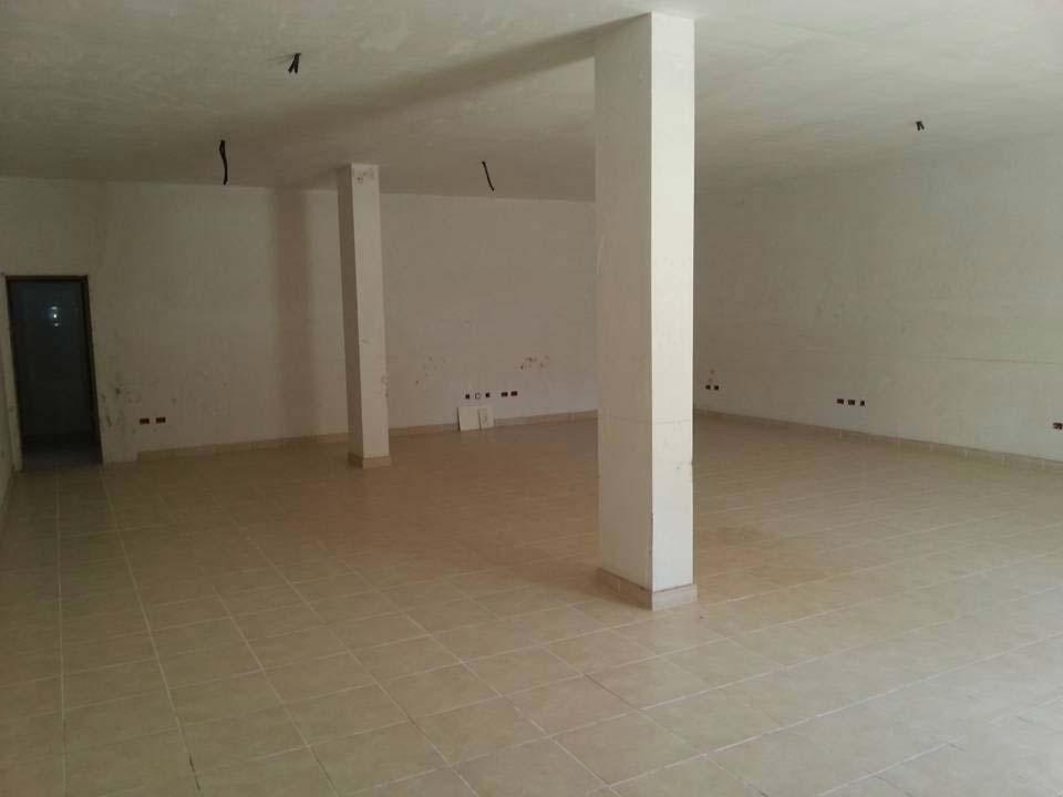 Local en venta en Granadilla de Abona, Santa Cruz de Tenerife, Avenida Abona, 46.364 €, 113 m2