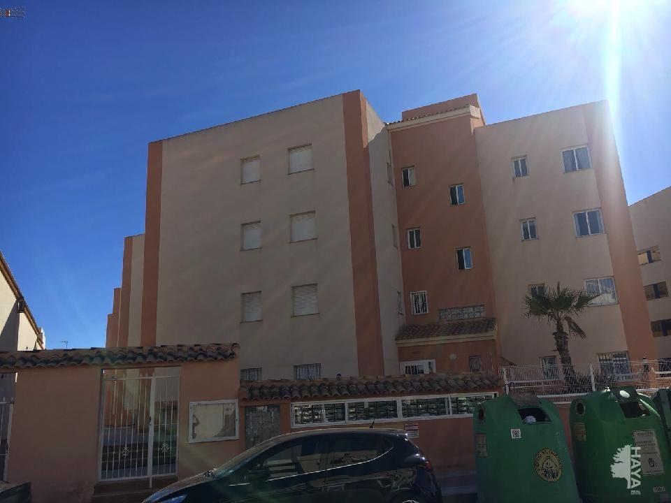 Piso en venta en Orihuela, Alicante, Calle Mar, 95.293 €, 2 habitaciones, 1 baño, 71 m2
