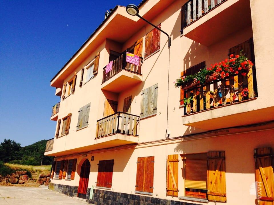 Piso en venta en Prades, Tarragona, Calle Jaume Huguet, 65.840 €, 3 habitaciones, 2 baños, 67 m2