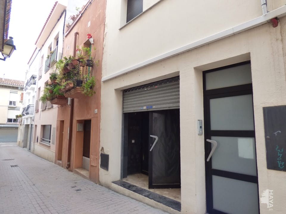 Local en venta en Can Rossell, L` Arboç, Tarragona, Calle Missers, 56.861 €, 61 m2