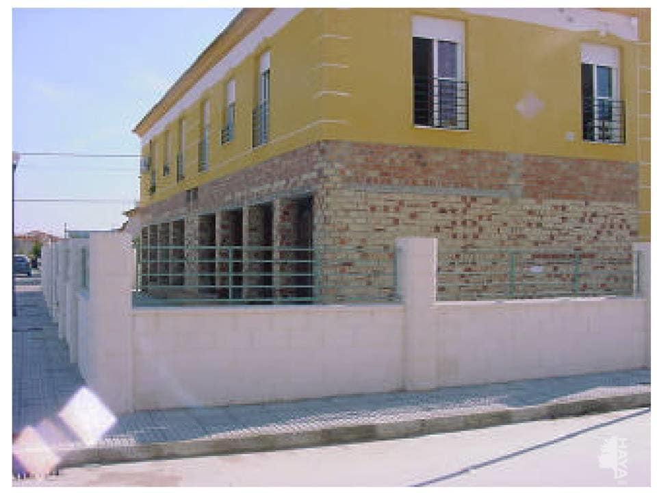 Local en venta en La Carlota, Córdoba, Calle Granados Rubio, 46.676 €, 95 m2