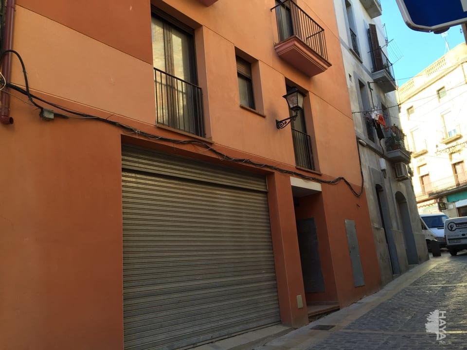 Local en venta en L` Espluga de Francolí, Tarragona, Calle Abadía, 48.820 €, 77 m2