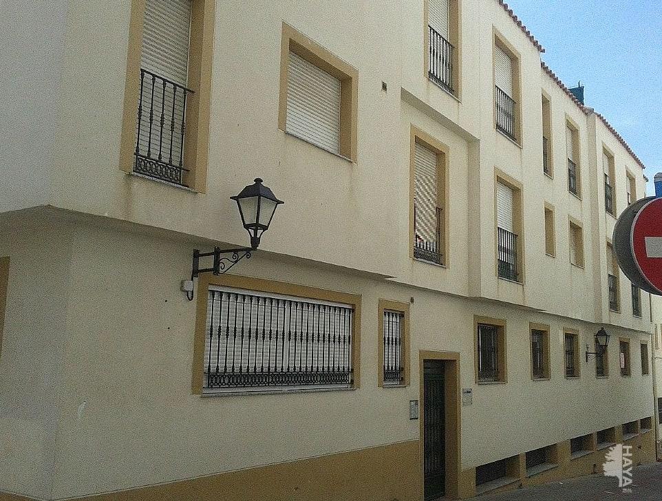 Piso en venta en Garrucha, Almería, Calle Nueva, 48.300 €, 1 habitación, 1 baño, 43 m2