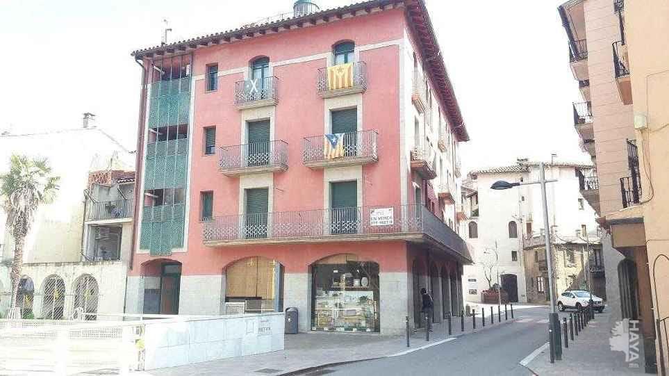 Piso en venta en Can Bruix, Arbúcies, Girona, Calle Sorral, 150.062 €, 3 habitaciones, 2 baños, 126 m2