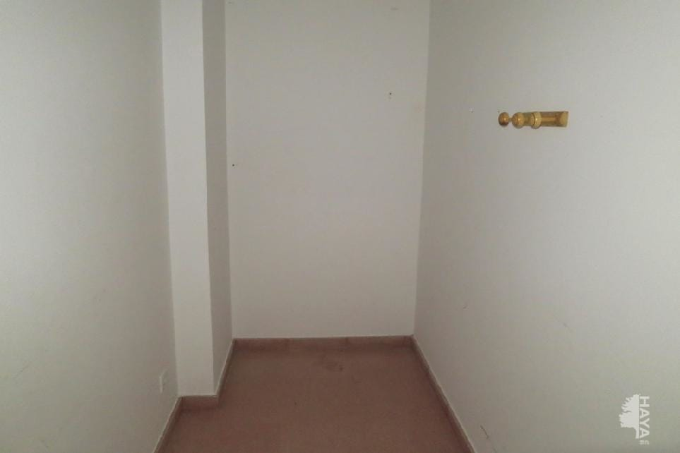 Piso en venta en Piso en Amposta, Tarragona, 44.696 €, 3 habitaciones, 2 baños, 81 m2