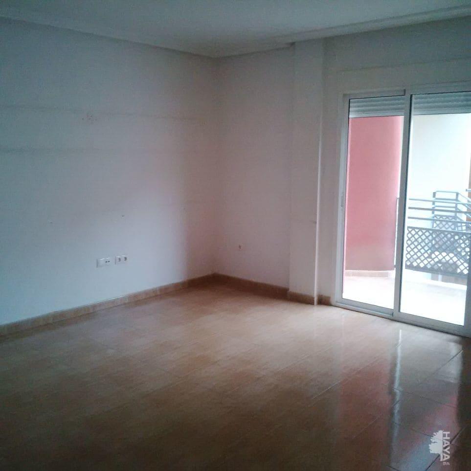Piso en venta en Piso en Orihuela, Alicante, 91.034 €, 4 habitaciones, 9 baños, 135 m2, Garaje