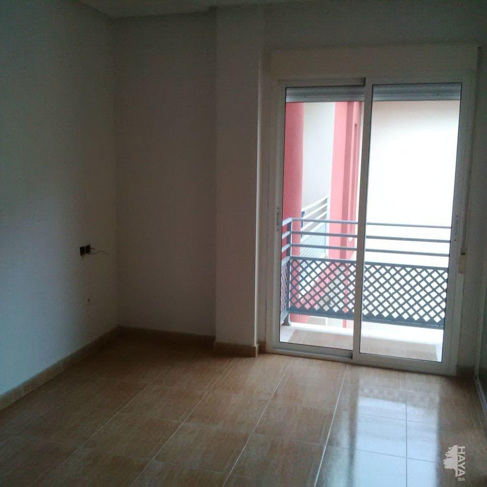 Piso en venta en Orihuela, Alicante, Calle los Peruchos, 77.818 €, 4 habitaciones, 9 baños, 135 m2