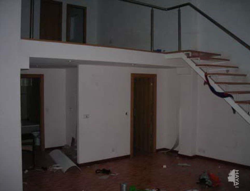 Piso en venta en Terrassa, Barcelona, Calle Rambla Sant Nebridi, 46.256 €, 1 habitación, 2 baños, 75 m2