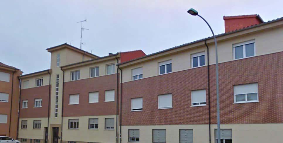 Local en venta en Carbajosa de la Sagrada, Salamanca, Avenida Villamayor, 21.700 €, 105 m2