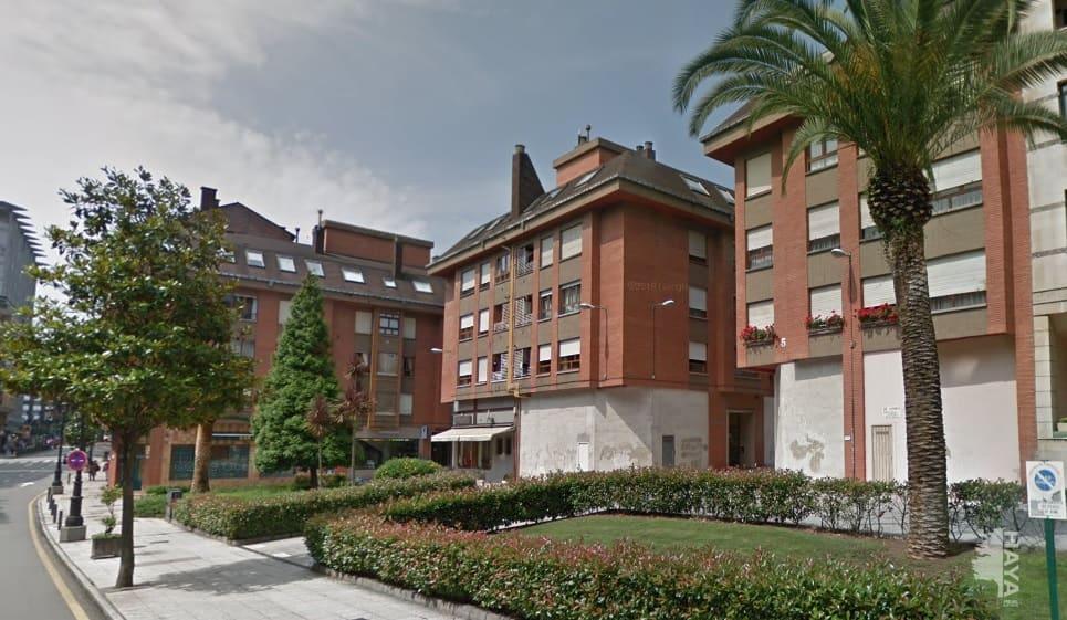 Local en venta en Oviedo, Asturias, Calle Fray Ceferino, 53.700 €, 40 m2