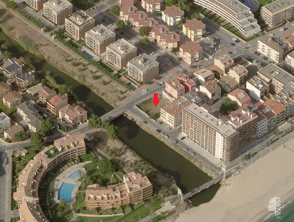 Suelo en venta en Calonge, Girona, Calle Ferran Agullo, 690.000 €, 975 m2