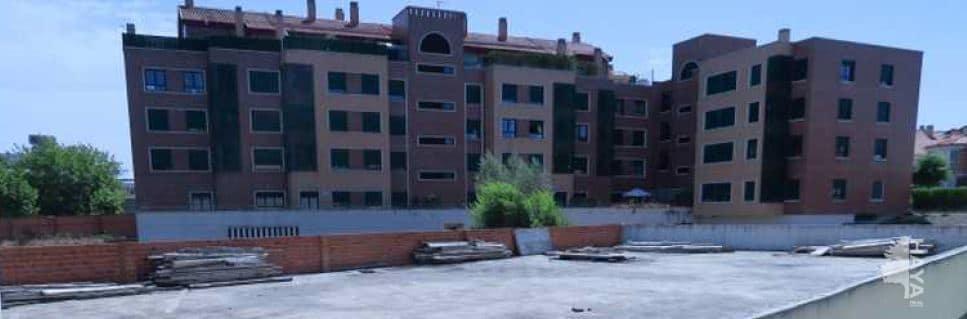 Parking en venta en Cistérniga, Valladolid, Avenida de Soria, 127.500 €, 736 m2