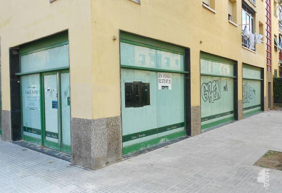 Local en venta en El Prat de Llobregat, Barcelona, Calle Riu Llobregat, 117.817 €, 79 m2