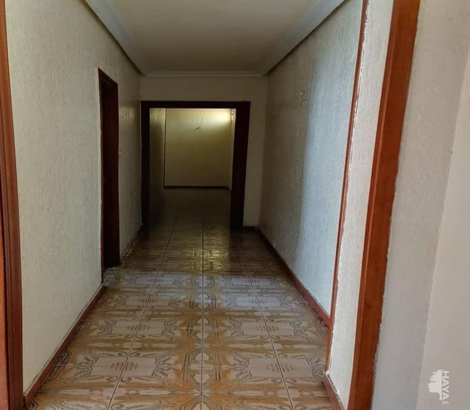 Piso en venta en Piso en Molina de Segura, Murcia, 98.800 €, 2 habitaciones, 1 baño, 123 m2