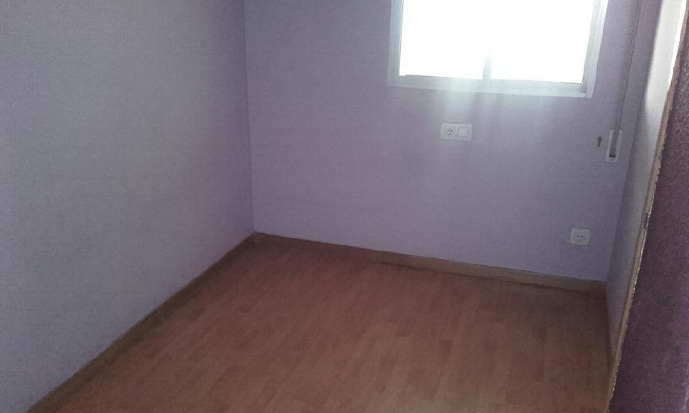 Piso en venta en Piso en Murcia, Murcia, 155.000 €, 3 habitaciones, 2 baños, 134 m2