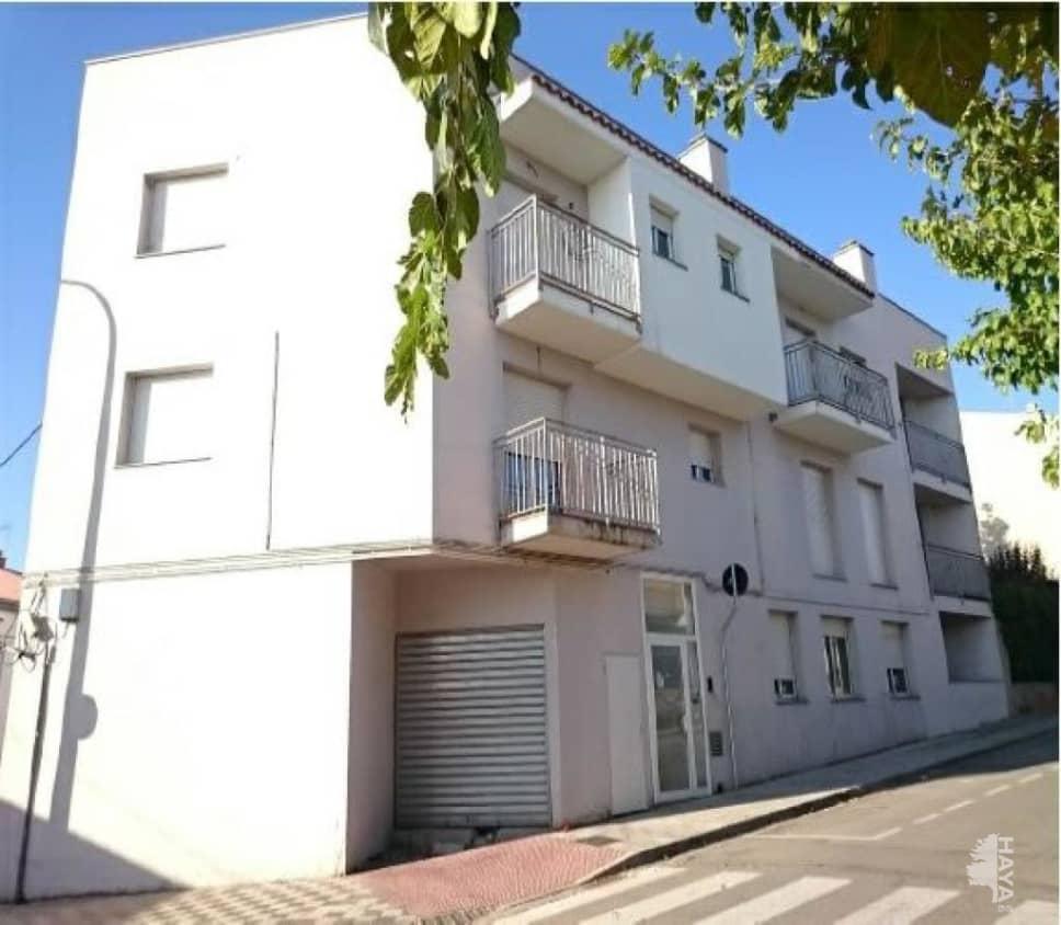 Piso en venta en Granja Camarago, Santpedor, Barcelona, Calle Sant Joan Bautista la Salle, 83.200 €, 2 habitaciones, 1 baño, 60 m2