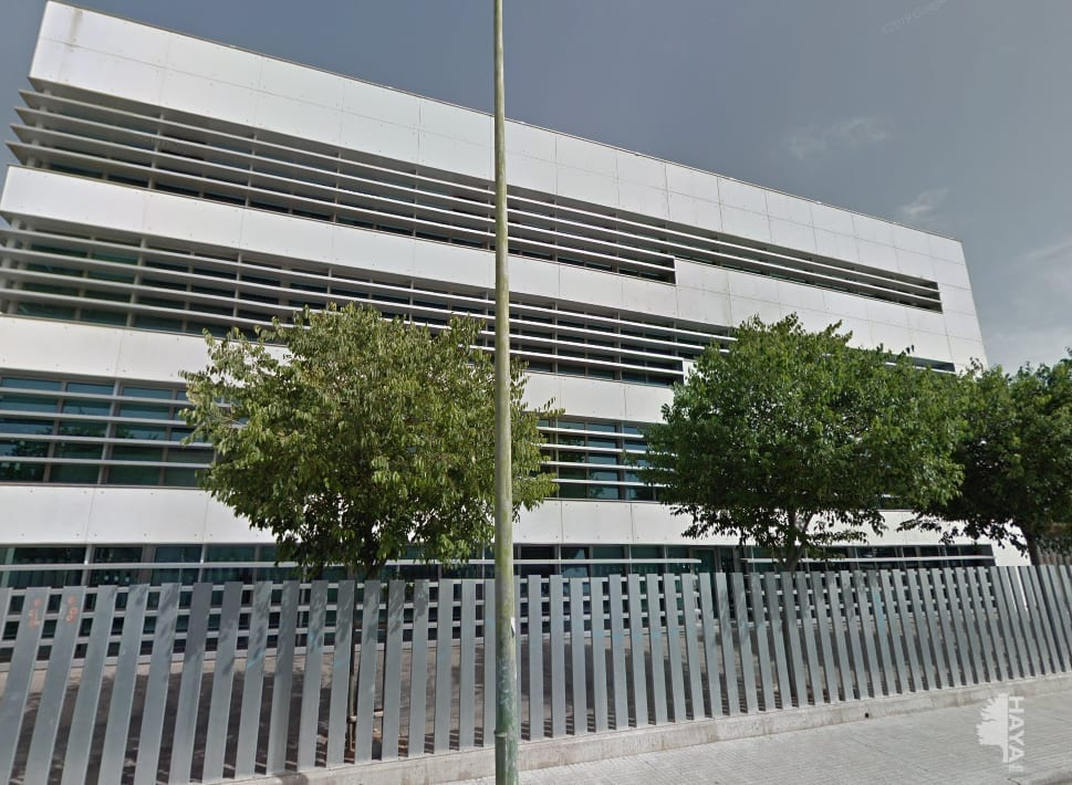 Oficina en venta en Son Fuster Nou, Palma de Mallorca, Baleares, Calle Turia, 338.385 €, 306 m2