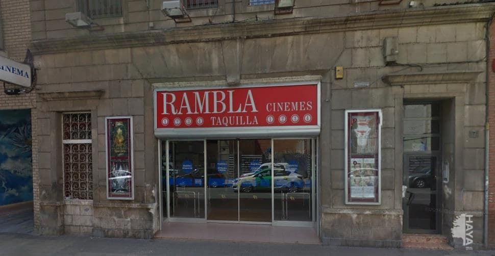 Local en venta en Lleida, Lleida, Calle Anselm Clave, 31.200 €, 42 m2