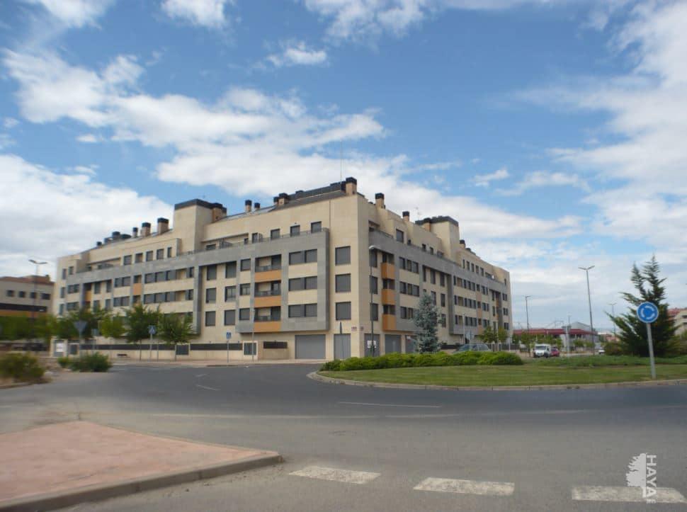 Local en venta en Yagüe, Logroño, La Rioja, Avenida de la Sierra, 190.000 €, 172 m2
