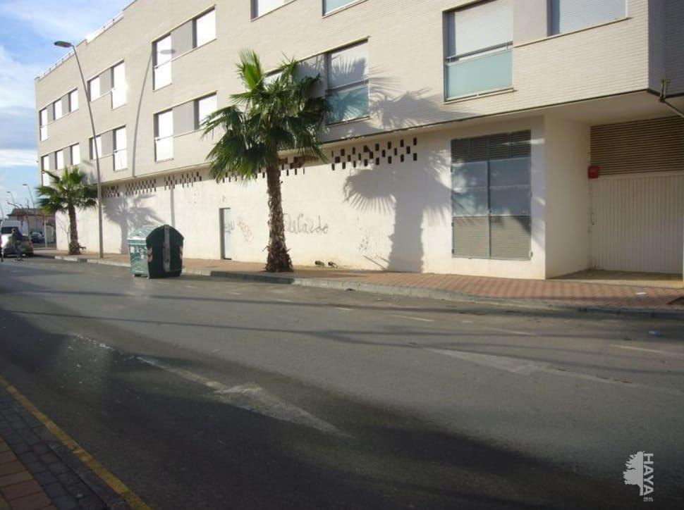 Local en venta en Los Alcázares, Murcia, Calle Ruso, 84.301 €, 292 m2