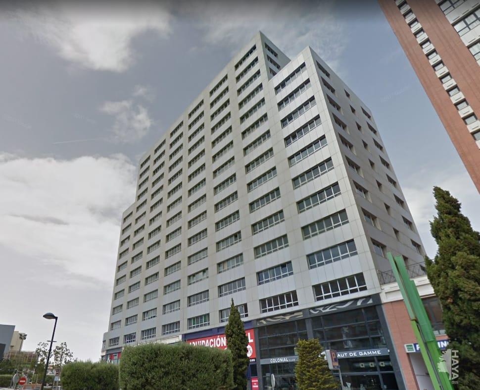 Oficina en venta en Alfafar, Valencia, Plaza Alqueria de Culla, 193.367 €, 121 m2