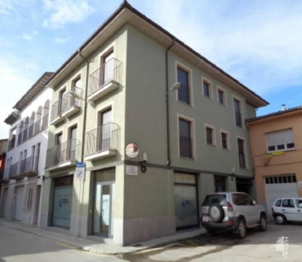 Piso en venta en Mas Nou, Manlleu, Barcelona, Calle Cavalleria, 108.000 €, 2 habitaciones, 1 baño, 70 m2