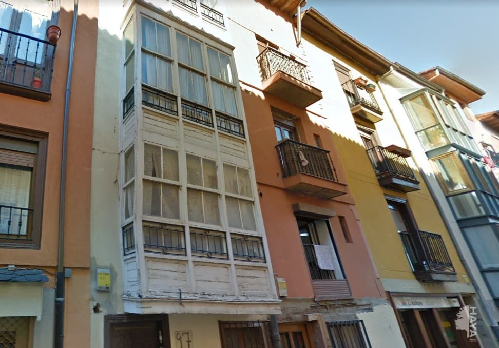 Piso en venta en Vitoria-gasteiz, Álava, Calle Correia, 69.005 €, 3 habitaciones, 1 baño, 47 m2