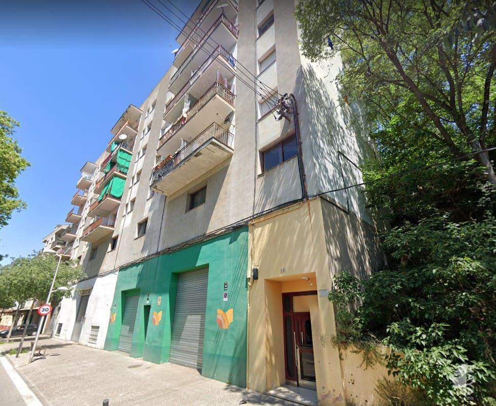 Piso en venta en El Carme, Girona, Girona, Calle Carme, 81.000 €, 2 habitaciones, 1 baño, 74 m2
