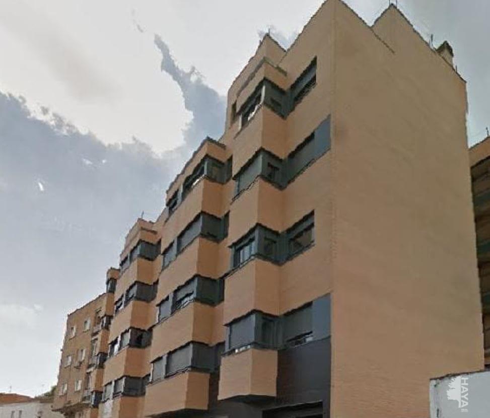 Piso en venta en Piso en Valdemoro, Madrid, 149.000 €, 1 habitación, 1 baño, 73 m2