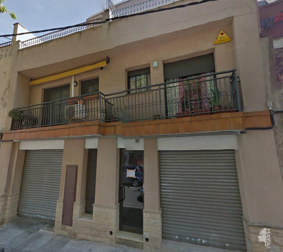 Local en venta en Martorell, Barcelona, Calle Sant Genis de Rocafort, 32.481 €, 38 m2