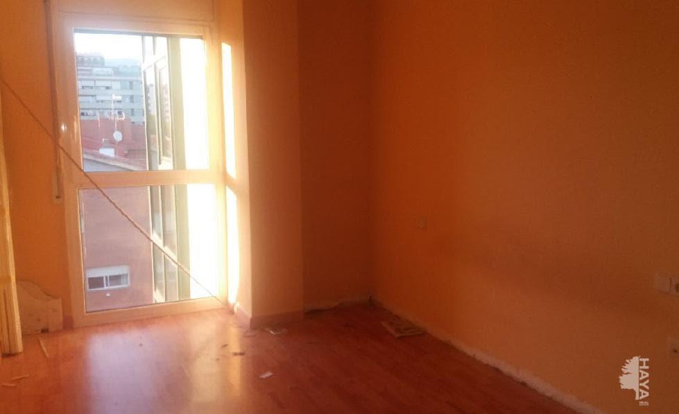 Piso en venta en Piso en Terrassa, Barcelona, 147.830 €, 3 habitaciones, 2 baños, 78 m2, Garaje