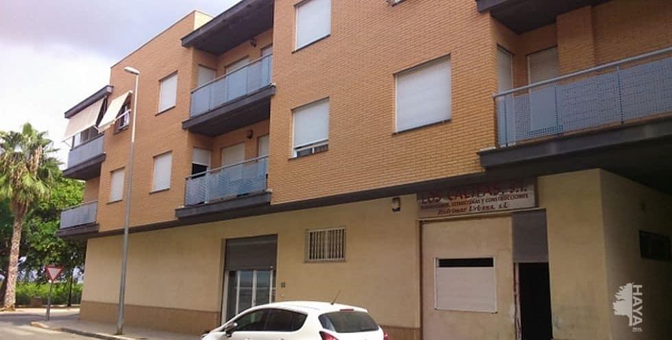 Local en venta en Benejúzar, Benejúzar, Alicante, Calle San Pedro, 48.582 €, 70 m2