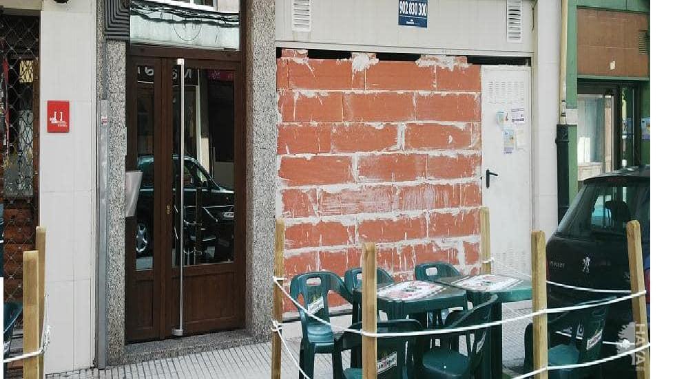 Local en venta en El Entrego / L´entregu, San Martín del Rey Aurelio, Asturias, Calle Ramon Y Cajal, 63.900 €, 93 m2