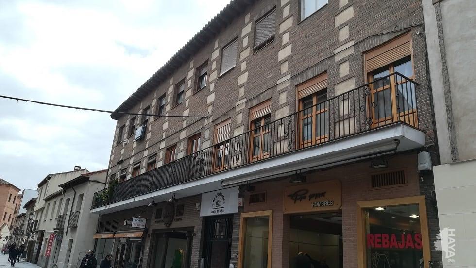 Piso en venta en Alcalá de Henares, Madrid, Calle Ramon Y Cajal, 104.650 €, 1 baño, 38 m2