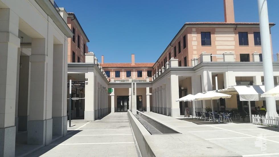 Local en venta en Aranjuez, Madrid, Calle Patrimonio Mundial, 124.014 €, 79 m2