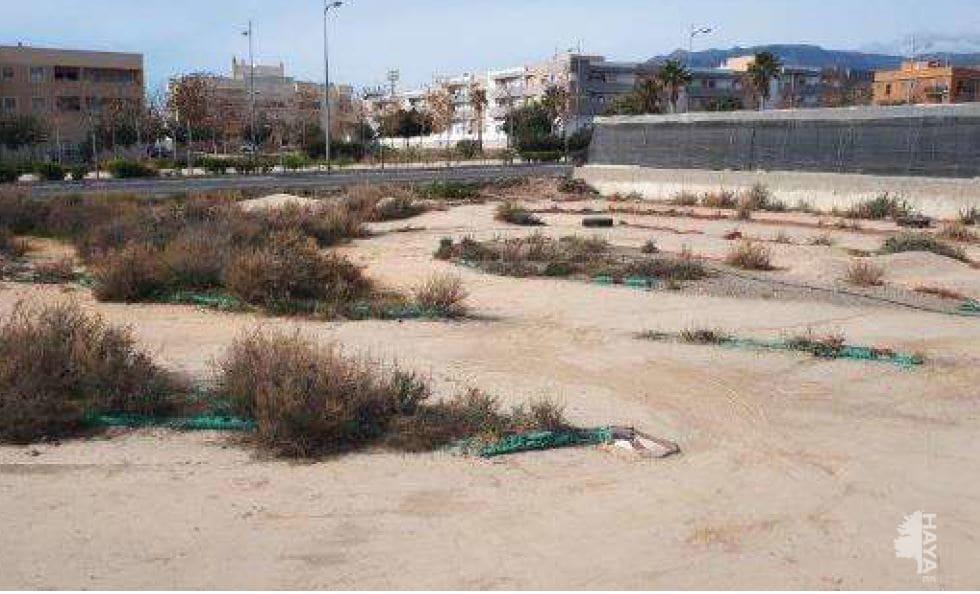 Suelo en venta en Vícar, Almería, Calle la Gangosa, 350.000 €, 9521 m2