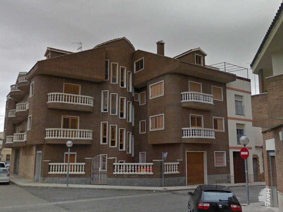 Piso en venta en Piso en Amposta, Tarragona, 54.000 €, 4 habitaciones, 2 baños, 134 m2