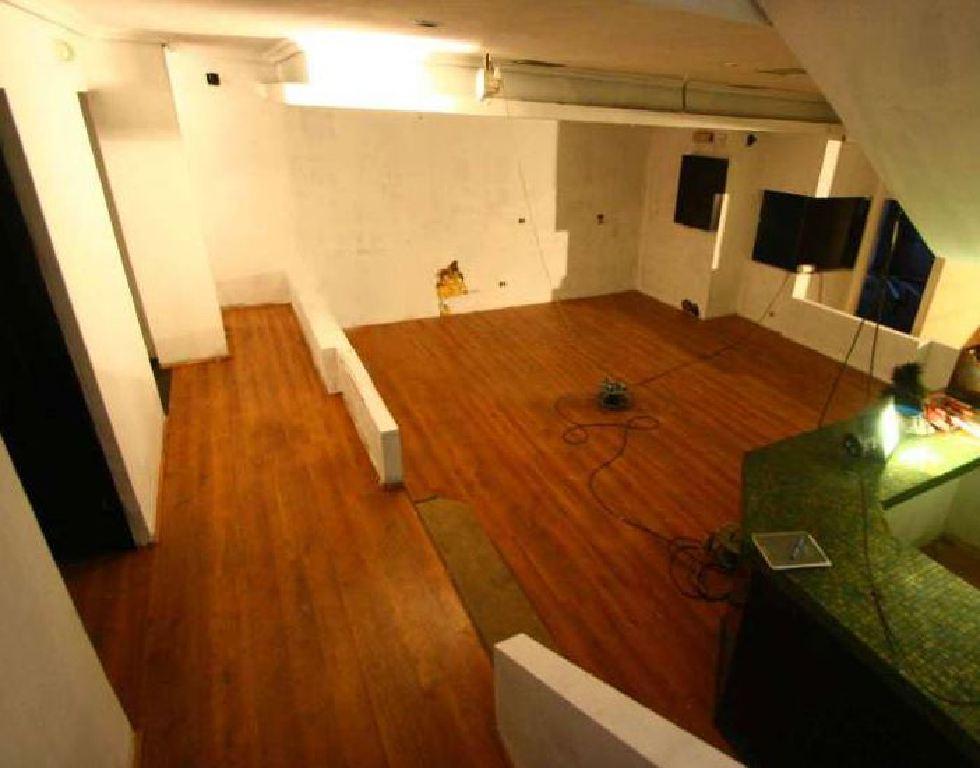 Local en venta en San Xoán Do Monte, Vigo, Pontevedra, Calle Pizarro, 46.500 €, 152 m2