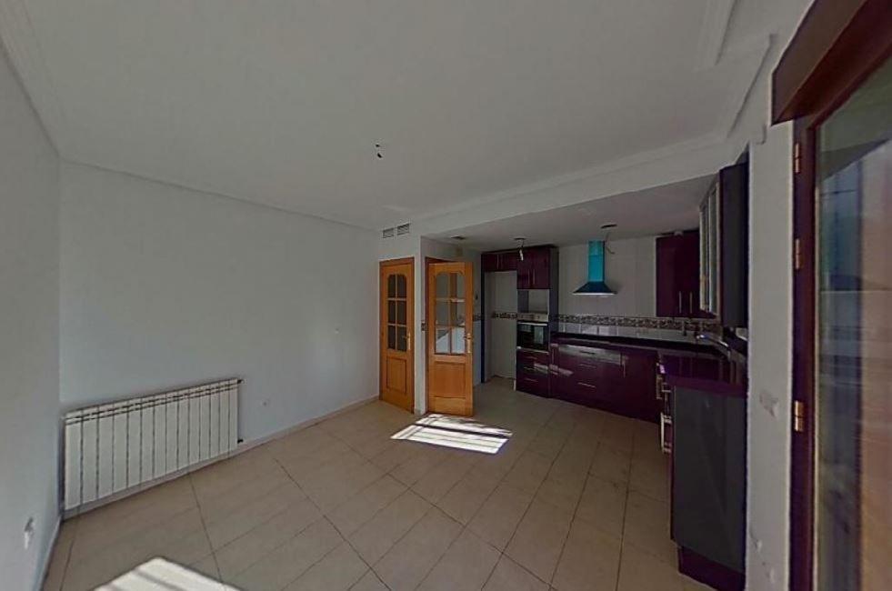 Casa en venta en Casa en Córdoba, Córdoba, 290.500 €, 3 habitaciones, 3 baños, 346 m2