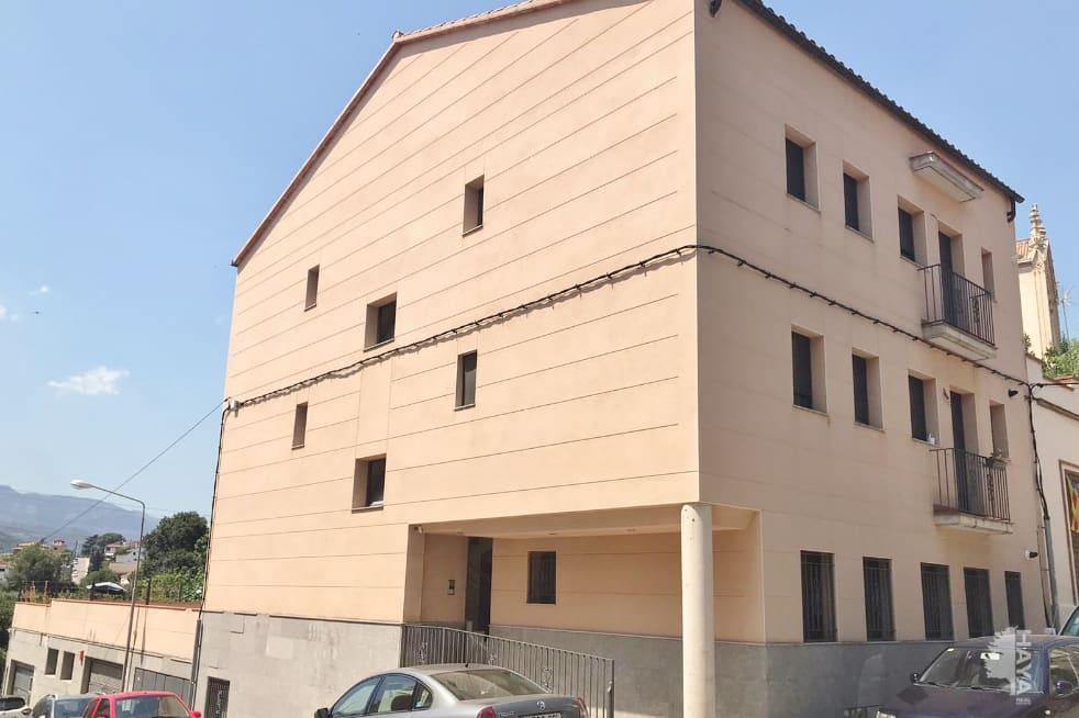Piso en venta en Castellar del Vallès, Barcelona, Calle Retir, 177.200 €, 3 habitaciones, 1 baño, 113 m2