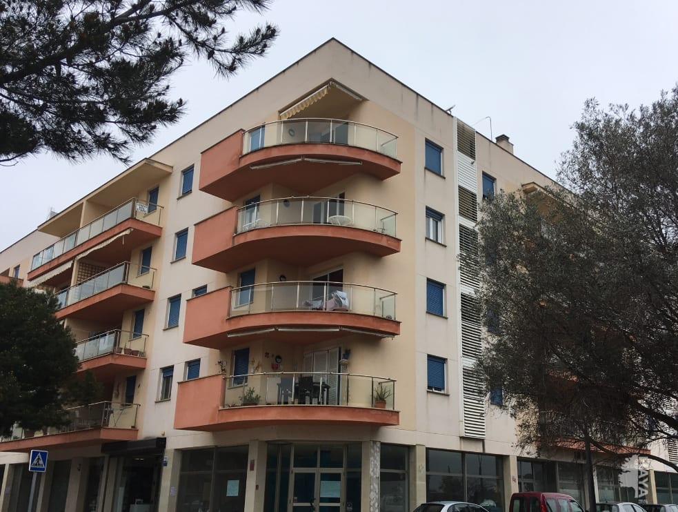 Local en venta en Manacor, Baleares, Avenida Párroco Padre Pedro Gelabert, 199.977 €, 146 m2