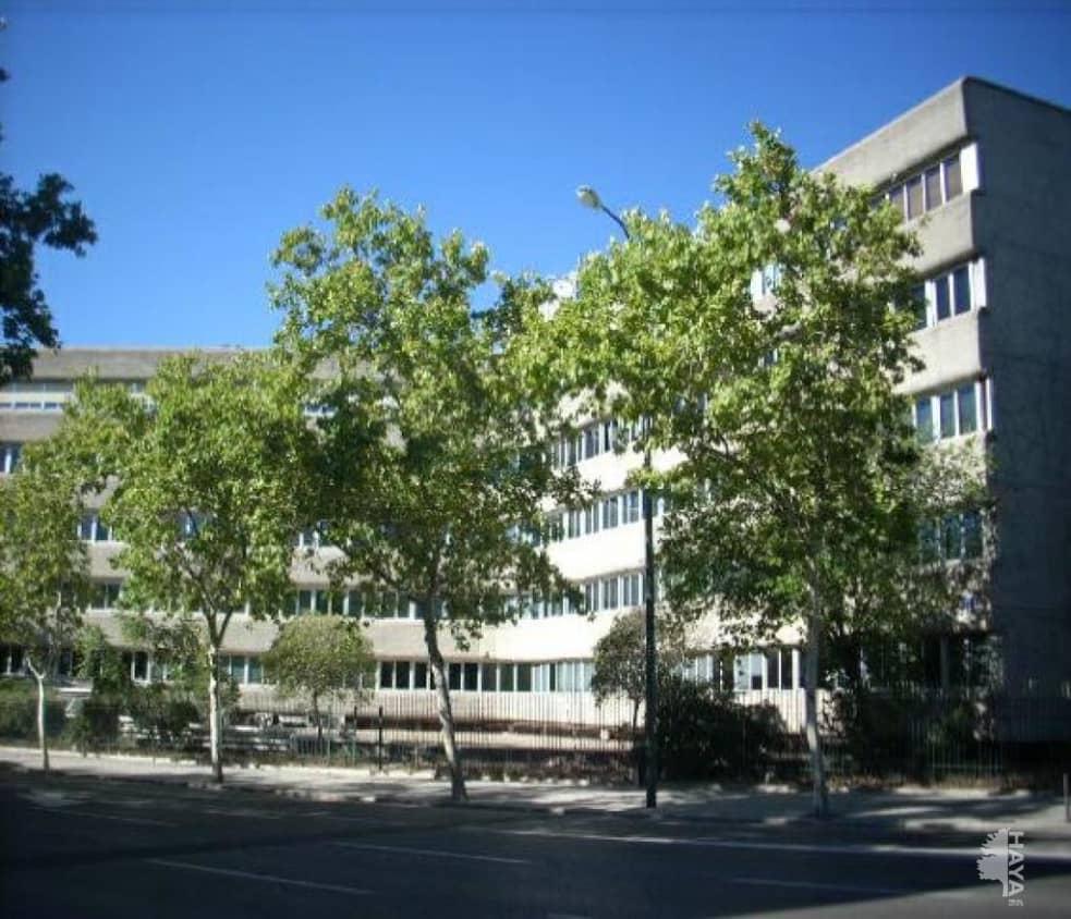Oficina en venta en Madrid, Madrid, Calle Velazquez, 3.235.600 €, 555 m2