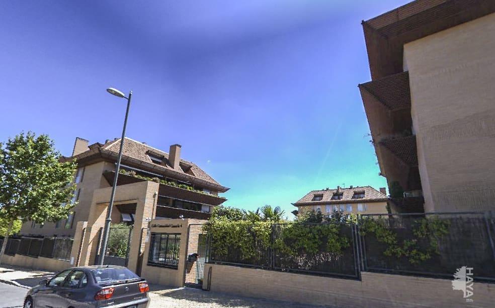 Parking en venta en Urbanizaciones Noroeste, Boadilla del Monte, Madrid, Calle Comunidad Canaria, 20.055 €, 32 m2